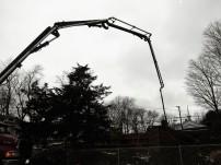 4-crane2