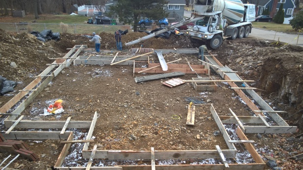 4-overall-footings