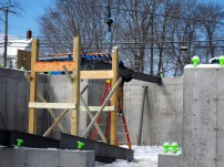 5-beam-install-3