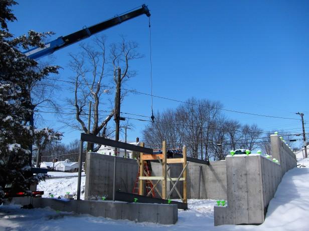 5-beam-install