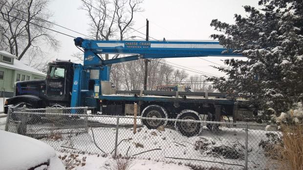 5-beam-transport-2
