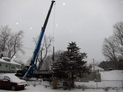 5-beam-transport